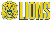 Lions Automobilia Foundation